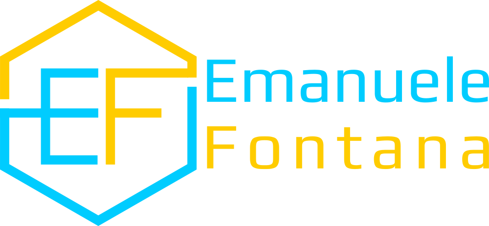 eFontana grafic designer and web developer